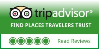 FeatureImage_Tripadvisor