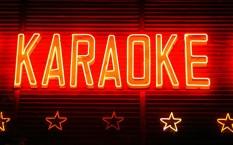 karaoke_2323776b