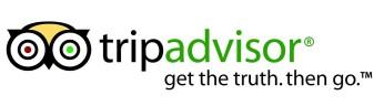 Logo Triadvisor