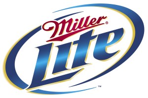miller_lite_logo_new__95609